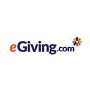 eGiving.com