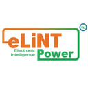 Elintpower