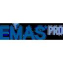 EMAS Recruitment Pro