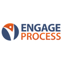 Engage Process Modeler