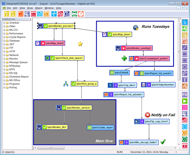 EnterpriseSCHEDULE-pantalla-0