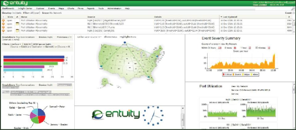 Entuity-pantalla-0