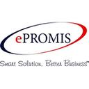 ePROMIS Manufacturing
