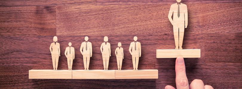 Opiniones Talentia HR: Gestión del Capital Humano y Financiero - appvizer