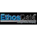 EthosData Data Room