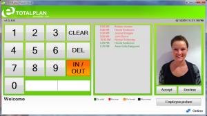 eTOTALplan de pantalla-1
