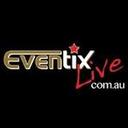 Eventix Ticketing Software
