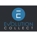 Evolution Collect