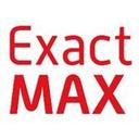 Exact MAX