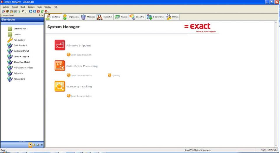 Exact MAX-pantalla-2