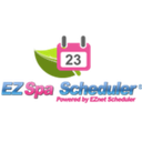 EZ Spa Scheduler