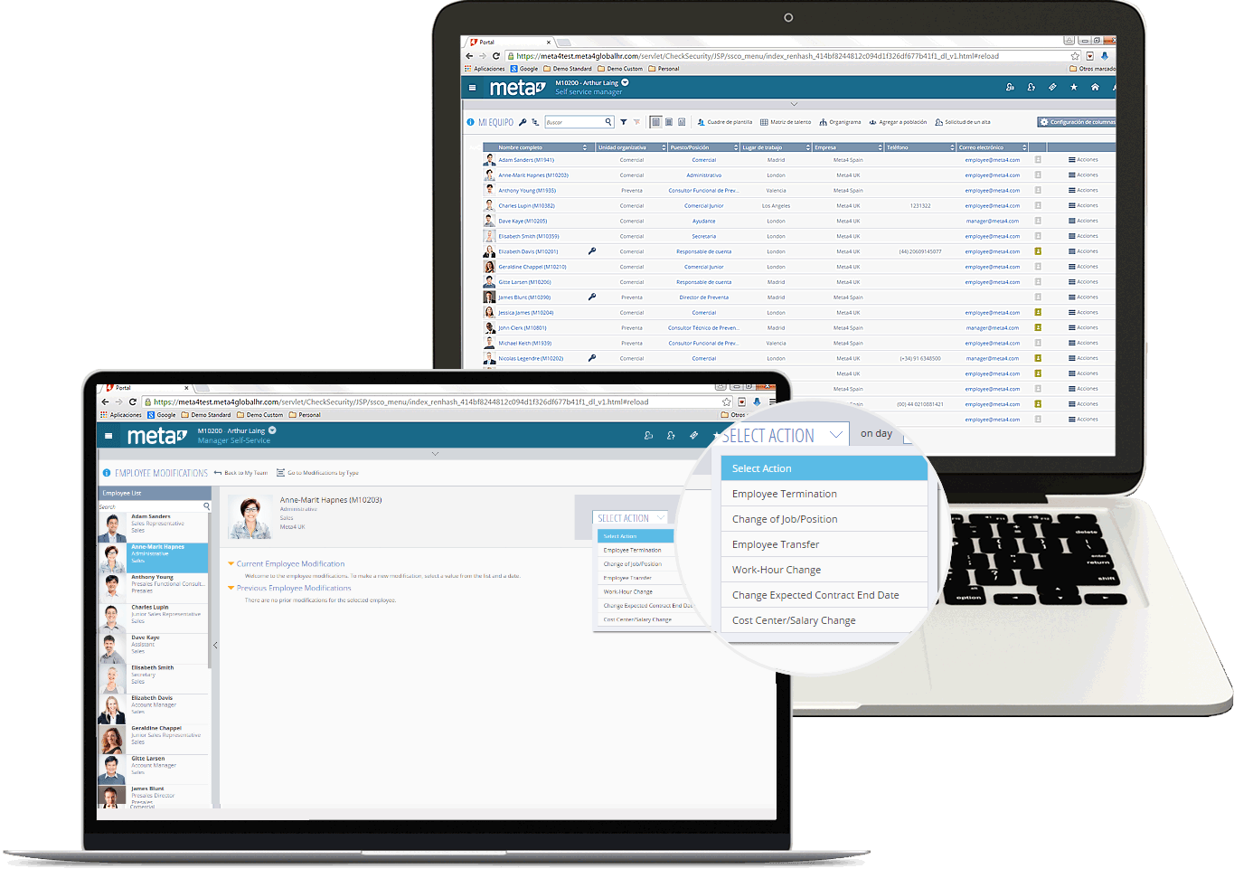 3-core-hr-personnel-administration-software-meta4.png