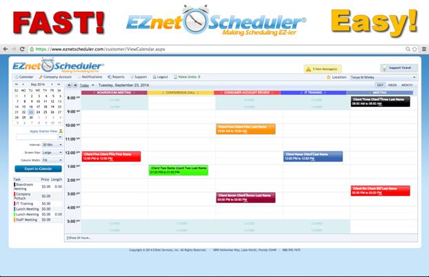 EZNET Programador-pantalla-0