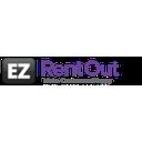 EZRentOut