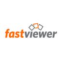 Fastviewer