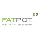 FATPOT RMSfusion