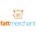 Fattmerchant Payments Online