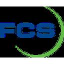 FCS CosmoPMS
