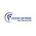 Ficstar Web Grabber