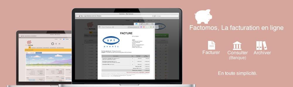 Opiniones Factomos: solución de facturación para PYMES y autónomos - appvizer