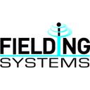 FieldVisor