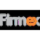 Firmex Virtual Data Rooms