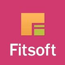 Fitsoft Software