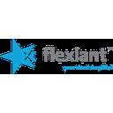Flexiant Cloud Orchestrator