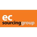 FlexRFP eSourcing