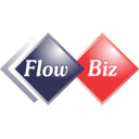 FlowBiz Technology Platform