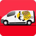 FoodMan