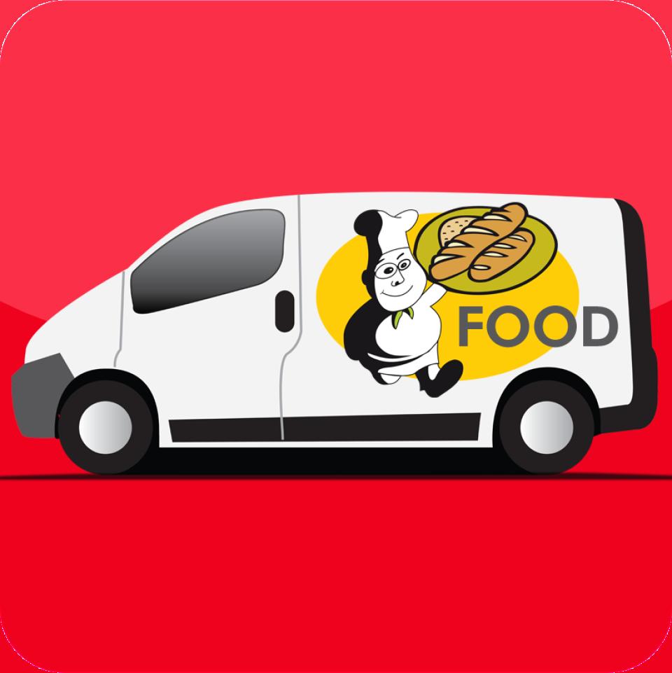 Foodman-pantalla-0